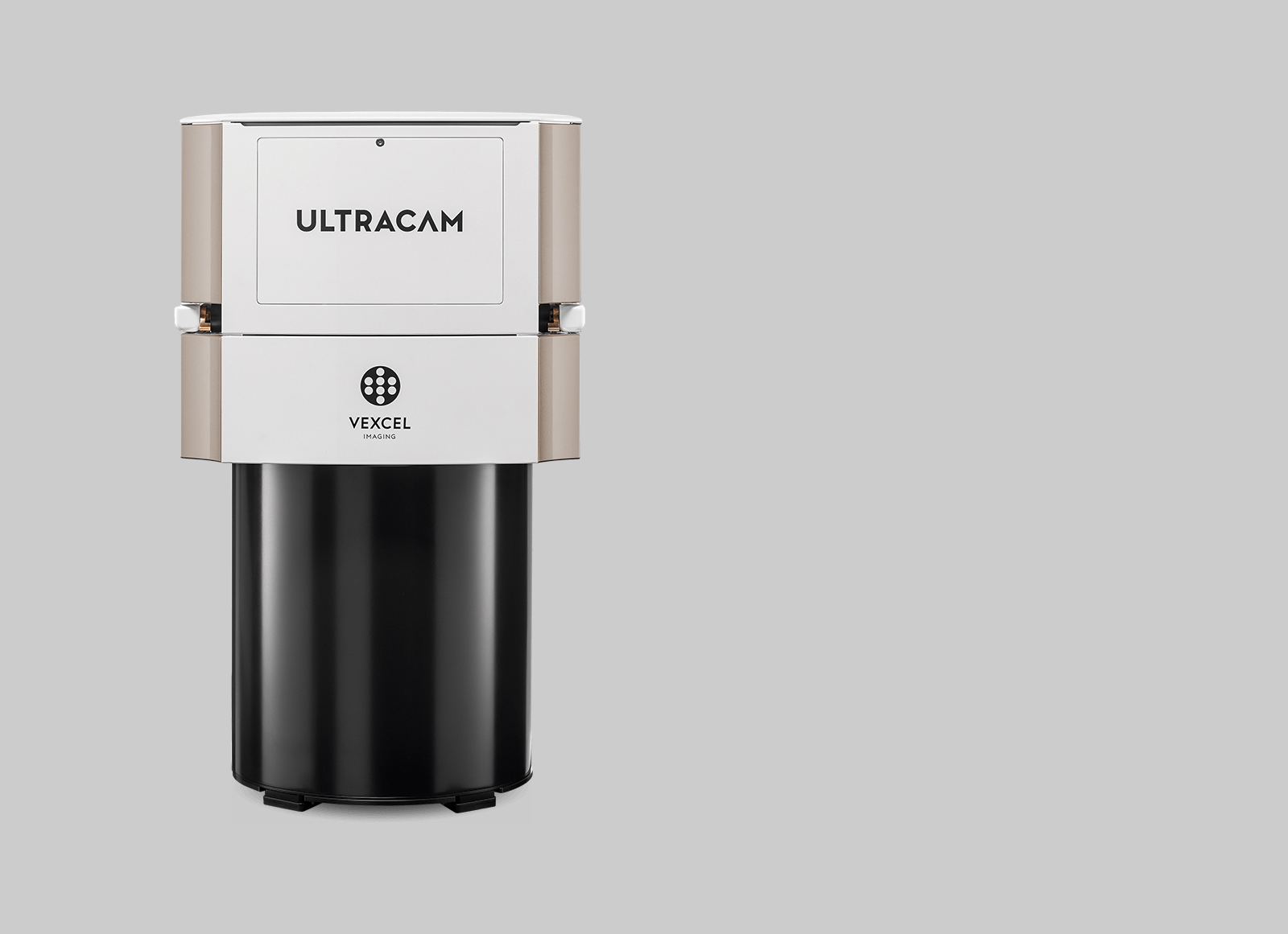 UltraCam Eagle Mark 3